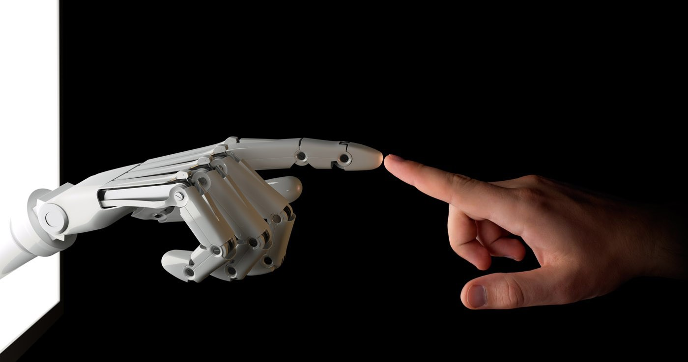 AI & Machine Learning Take Center Stage