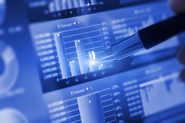 A Dell & EMC Merger = A Big Data & Analytics Powerhouse