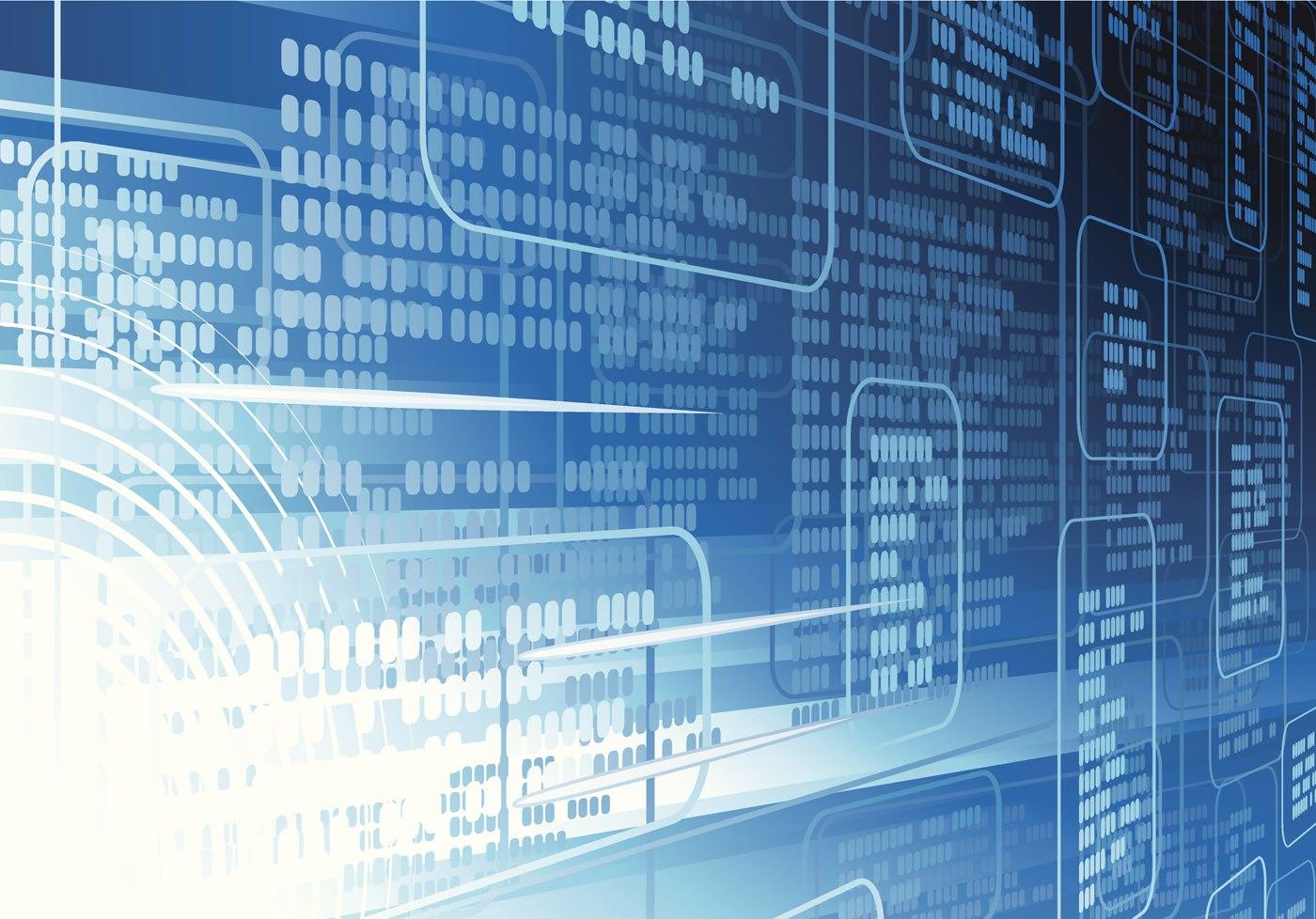 The Delta-V Awards: Engineered Systems for Analytics