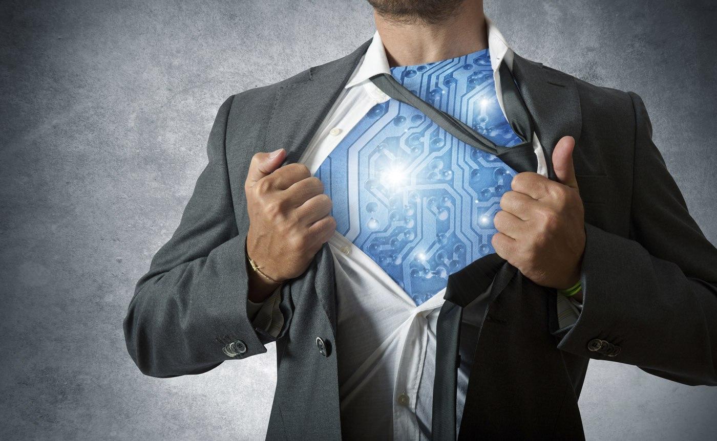 The New Sexiest Job in IT: Data Steward