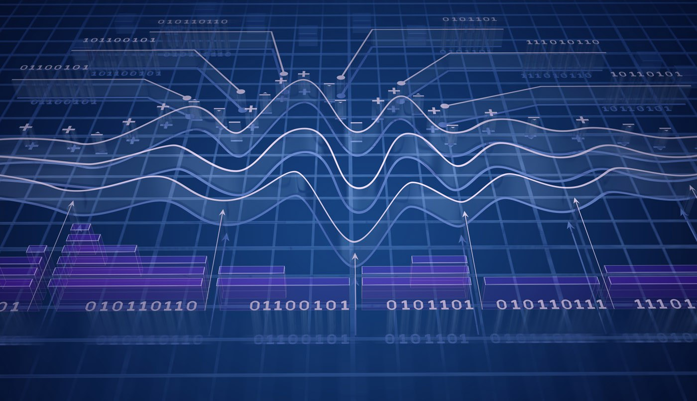 The Latest Data on What's Big in Big Data