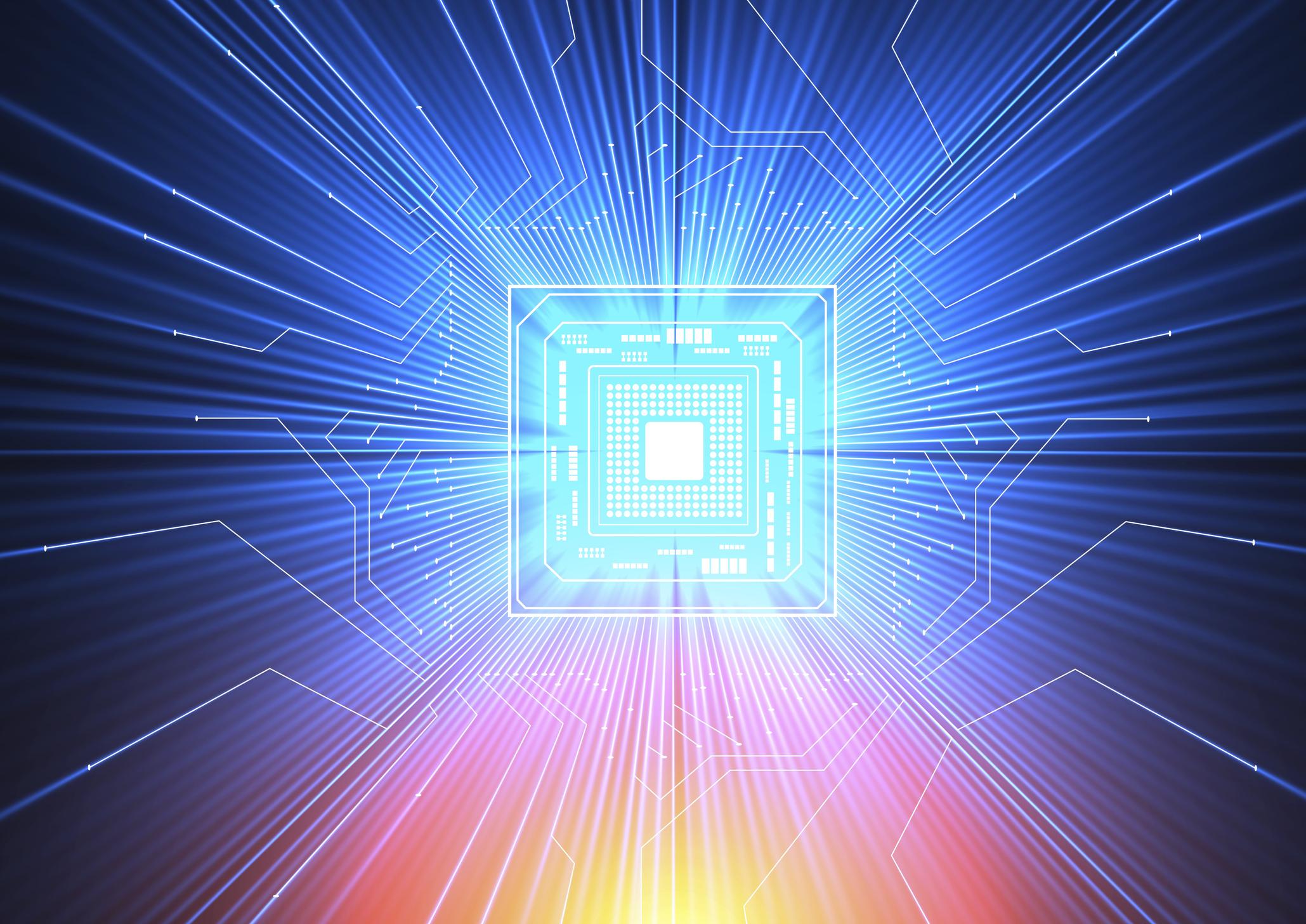 IBM Responds to the Market with Next-generation Storage…and Quantum Computing