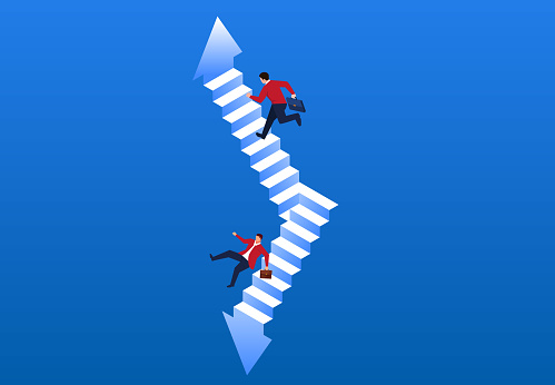 The NetApp Lesson: Adapt and Flourish