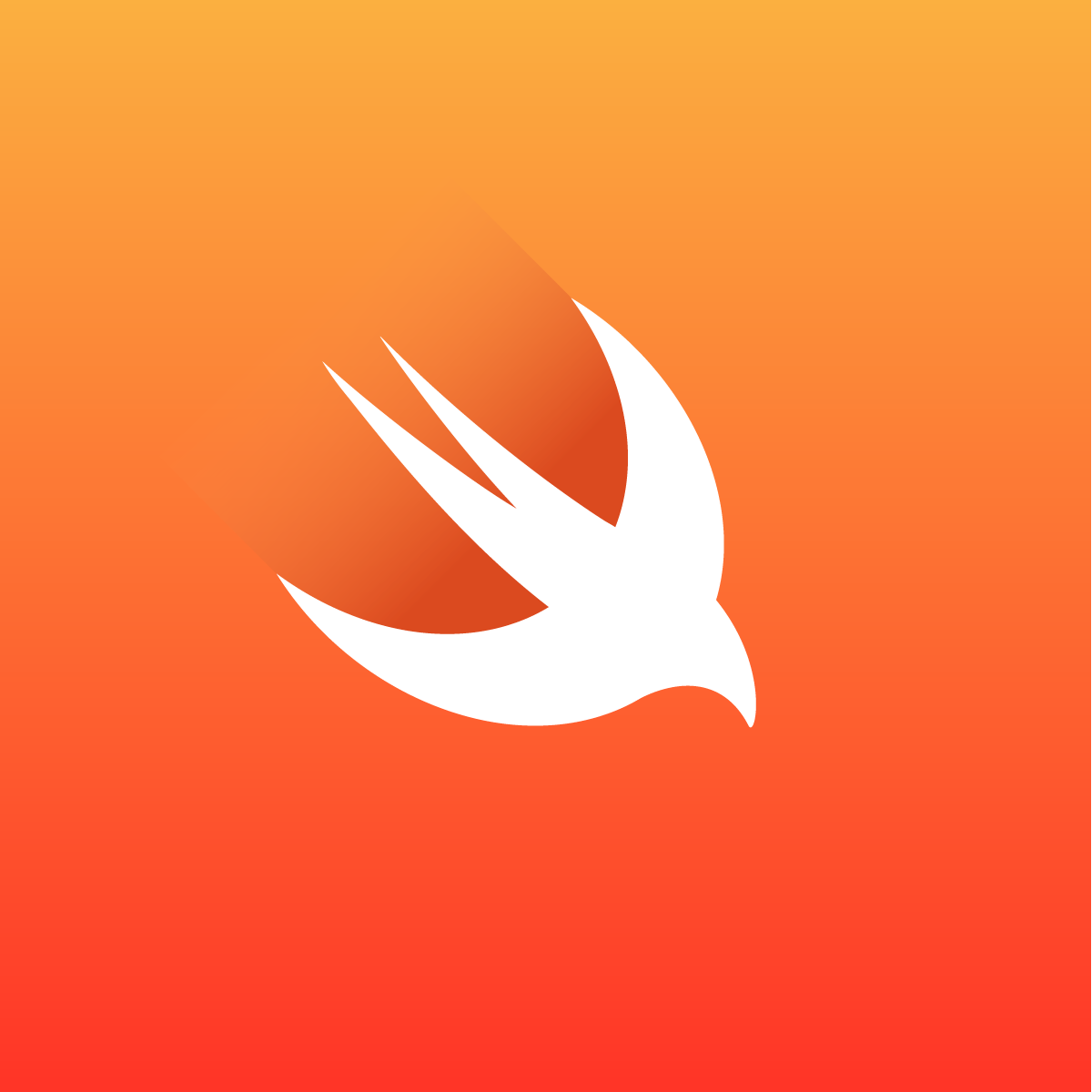 IBM and Apple move swiftly to leverage Swift