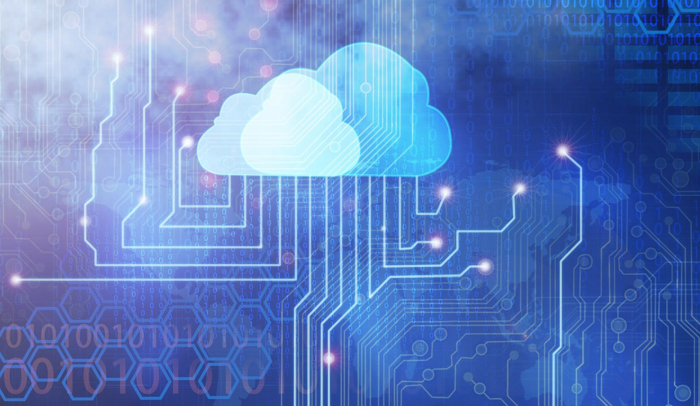Cloud Computing: Predictions for 2017 (Video) - Part 3!
