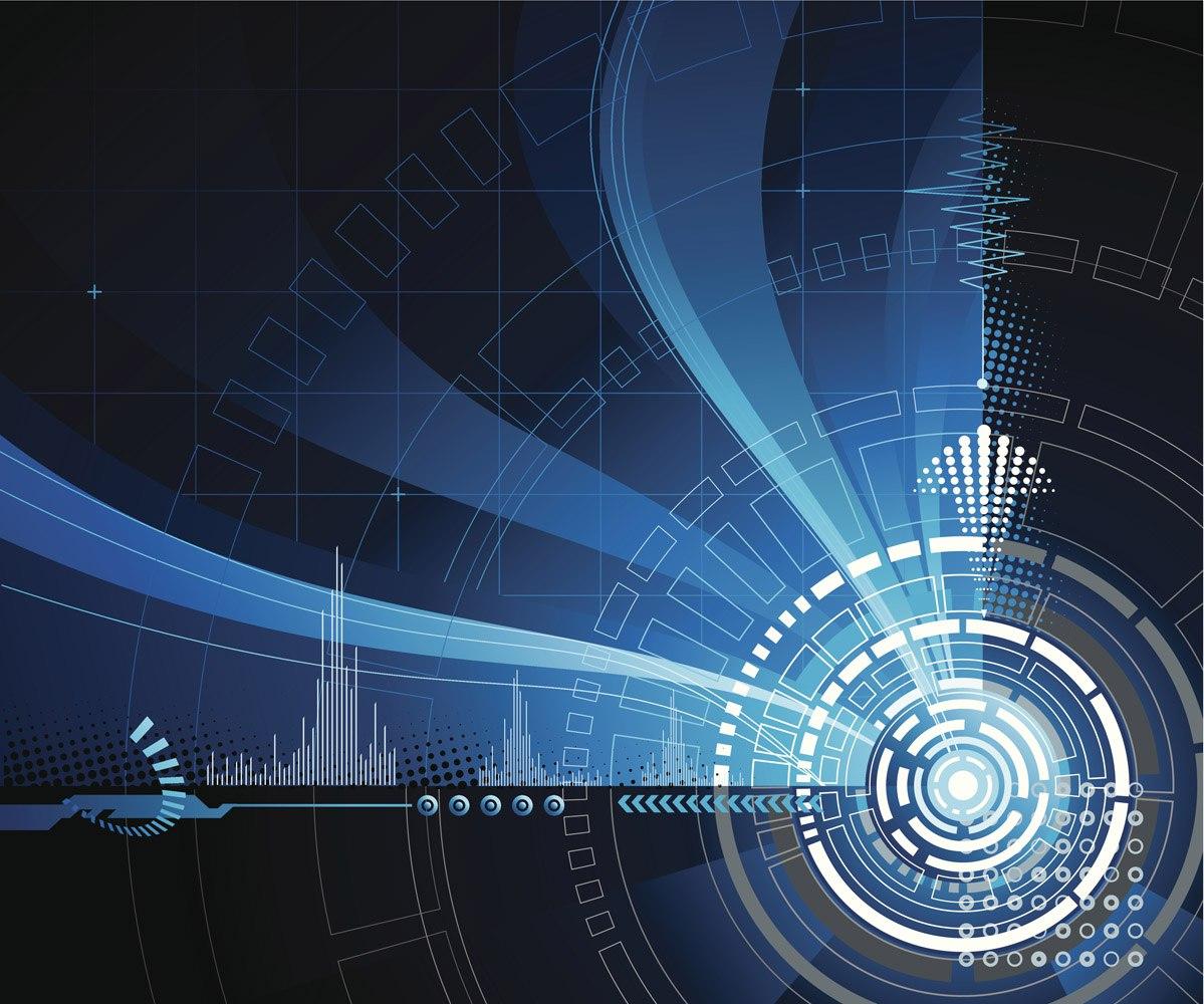 Swirld's Hashgraph: A Better Blockchain?