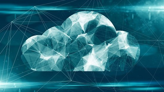 Heading to the Clouds: Pure Storage Acquires StorReduce