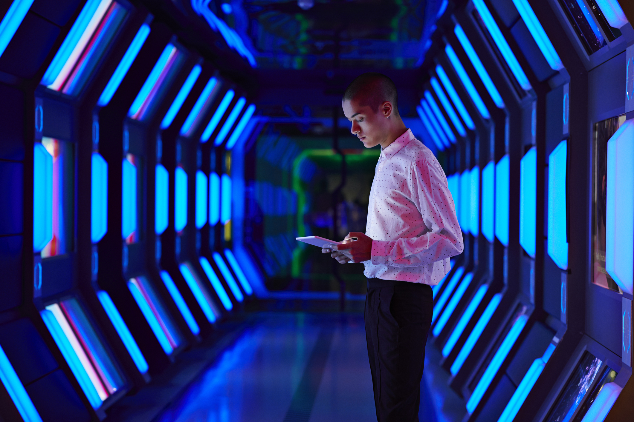 IBM, the Future of Data Storage, and the End of the Array?