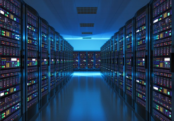 Lenovo enters the storage market with software-defined storage