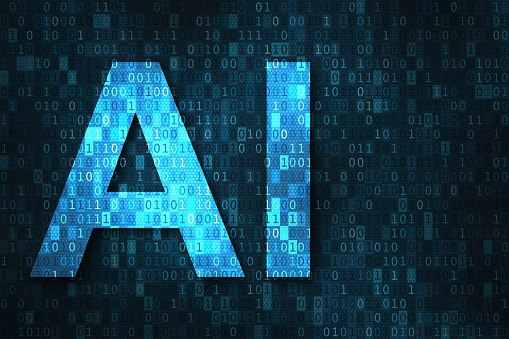 Pure Storage: Empowering Artificial Intelligence