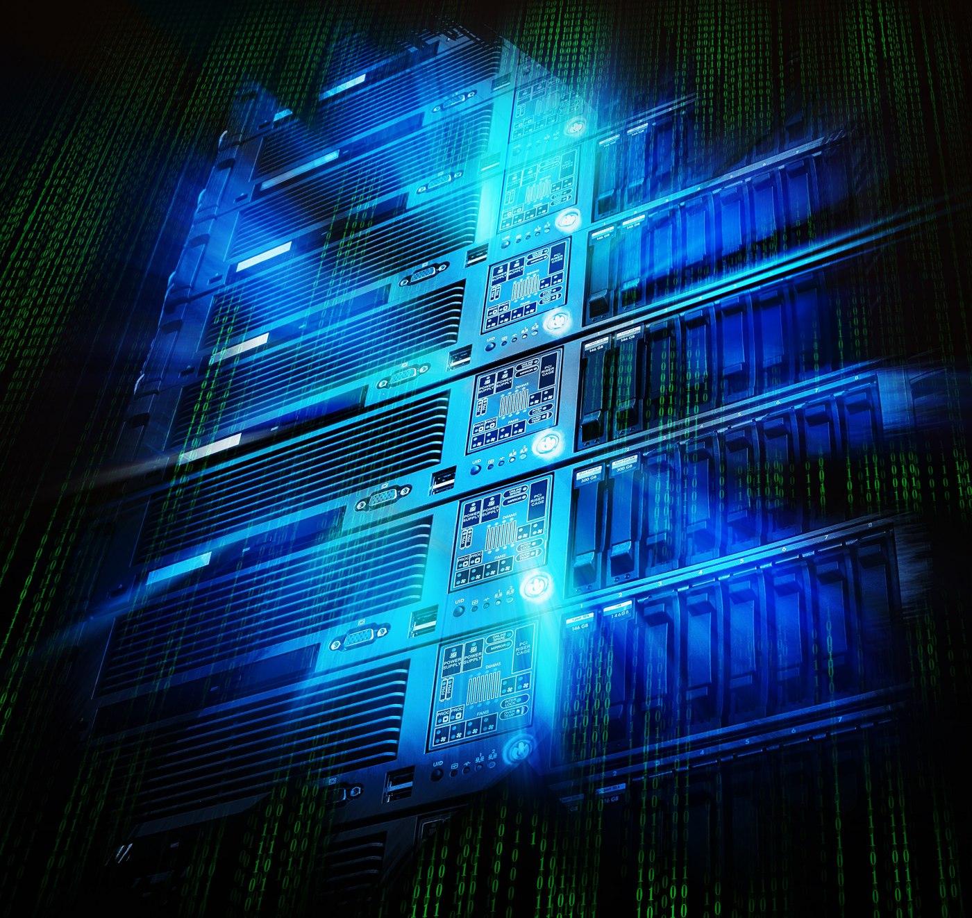 Dell EMC Updates its Midrange for a Flash Storage-defined World