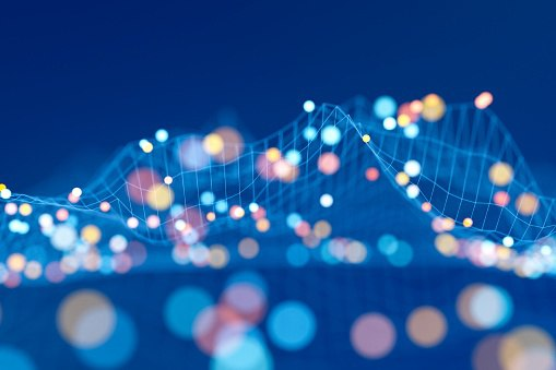 Thoughts from IBM Think 2018: Bridging IT Transformation and Digital Transformation