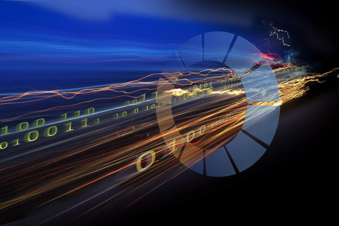 Run DeMC: Dell & EMC merge to thrive in the cloud era