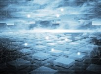 Pure Storage Announces General Availability for FlashBlade
