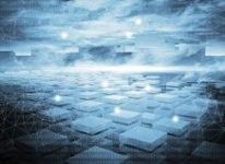Oracle M7 Enhances CPU-level Security