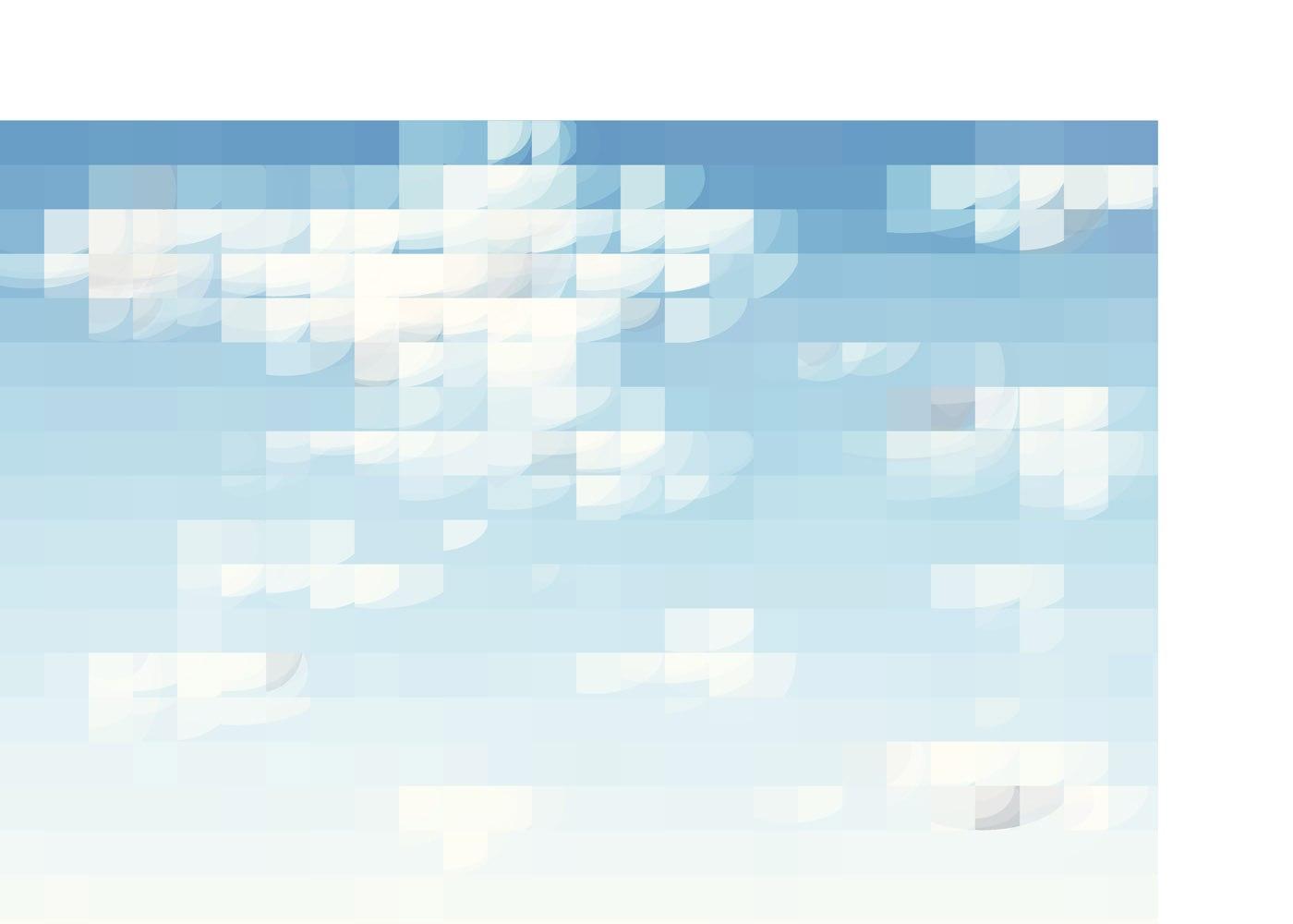 IBM Gets Clever(safe) to Broaden Cloud Offerings