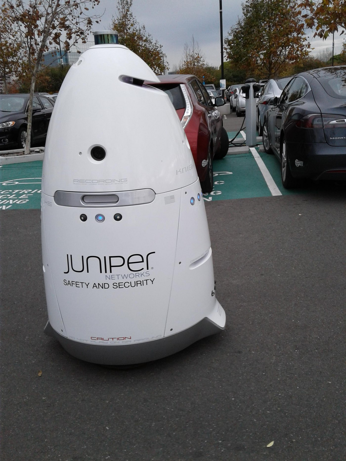 What Presents Can We Expect Juniper Networks to Deliver?