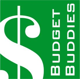 ESG Gives Back to Budget Buddies