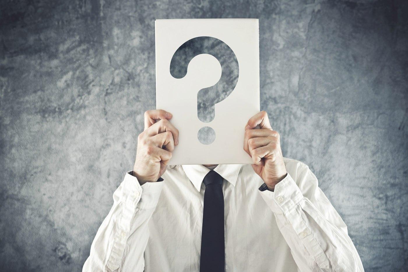 Is the Cloud Planned IT Admin Obsolescence?