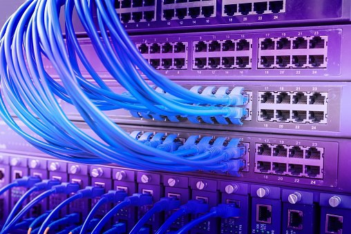 OPNFV: How the Vendors are Approaching NFV