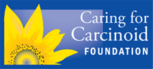 ESG Gives Back to Caring for Carcinoid