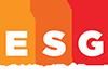ESG-tt-logo_100_white
