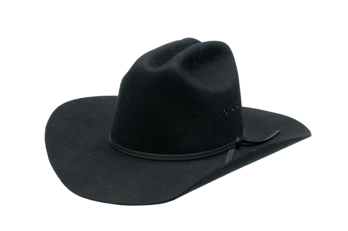 Anticipating Black Hat USA 2018