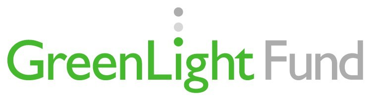 ESG Gives Back to Green Light Fund