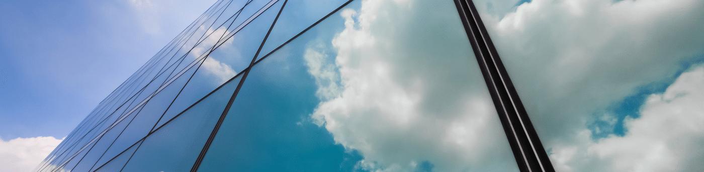 DOTD_cloud 7-10-17 hero.png