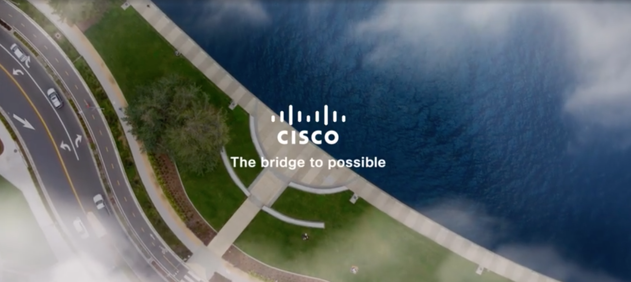 Cisco Takes Infrastructure Into the Age of Hybrid Clouds