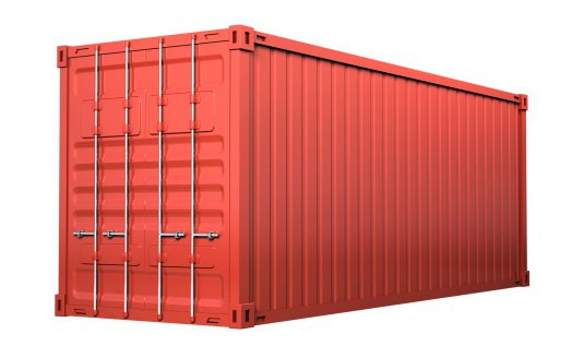 Docker Networking - Keeping it Simple