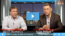 ESG360 Video: 2017 Predictions - Storage