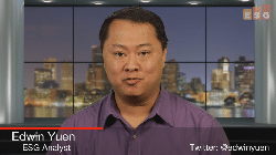 ESG Video Capsule: What Does Systems Management Cover And How Does It Affect The Future Of IT?