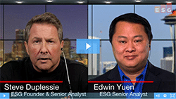 ESG Video Blog: Is Multi-cloud More Marketing Than Reality?