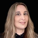 Carla Roncato