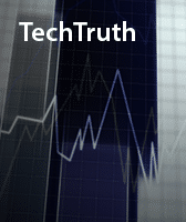 Tech Truths