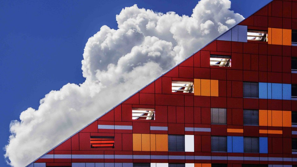 ESG Brief: The Current State of Multi-cloud Strategies