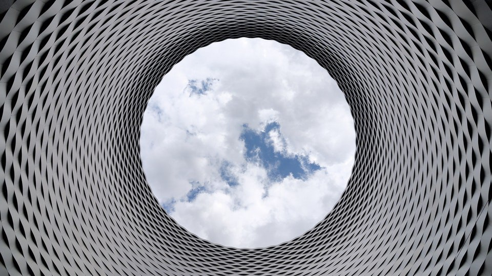 ESG Brief: The Next Wave of Cloud Applications