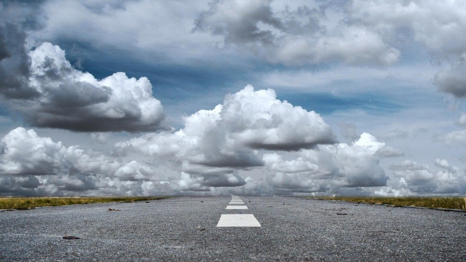 ESG Research Report: The Cloud Computing Spectrum, from Private to Hybrid