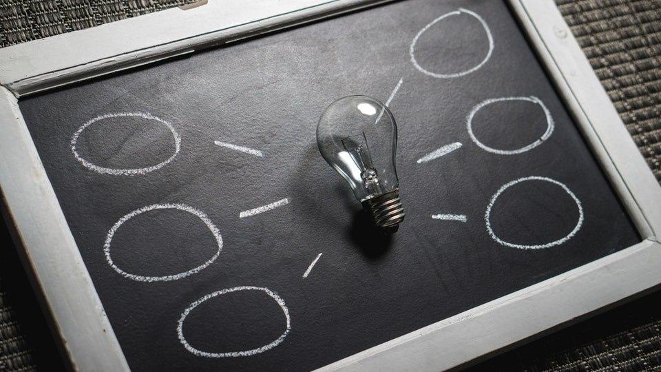ESG Master Survey Results: Copy Data Management Trends