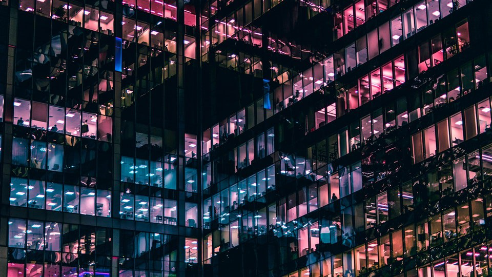 ESG Brief: 2018 Data Analytics Spending Trends