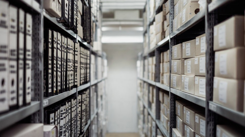 ESG Brief: What Should an Archival Solution Look Like in 2017?
