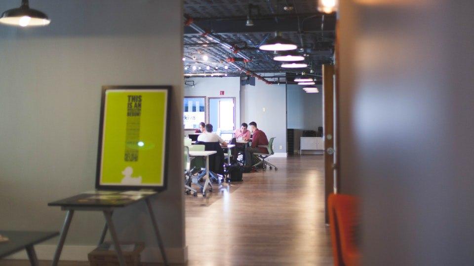 ESG Brief: Veeam Announces Hyper-availability Vision Supported by Intelligent Data Management Platform