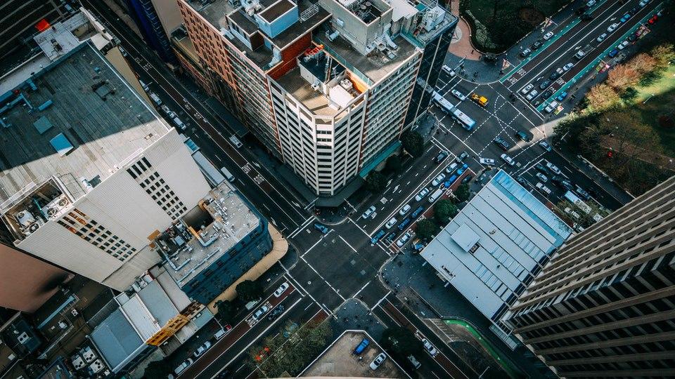 ESG Brief: Challenges Hindering Network Infrastructure Evolution