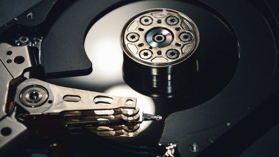 night-computer-hdd-hard-drive.jpg