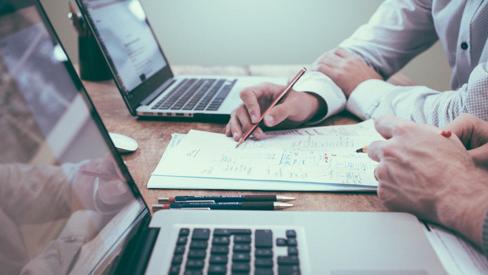 ESG Brief: Cloud-based Analytics