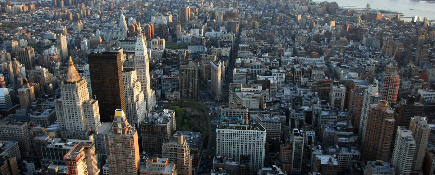 NY State Cybersecurity Regulations: Who Wins?