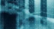 ESG Brief: The Importance of Securing Cloud Application Data