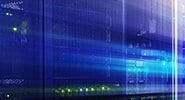 ESG Brief: CounterTack: Next-generation, Big Data Endpoint Security and Response