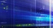 ESG Brief: Data Storage Spending Trends, 2016 and Beyond